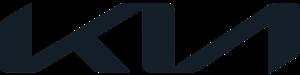 kia-leasing.co.uk